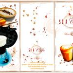 SDA Cafe Brochure Out
