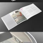 Creative Brochure Design 15